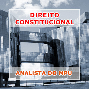 Analista do MPU