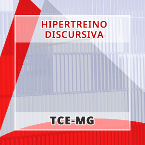 Auditor TCE-MG