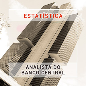 Estatística Banco Central