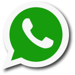 4-2-whatsapp-transparent