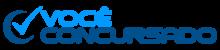 logotipo-voce-concursado